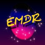 EMDR Wonder picture
